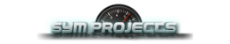 SymProjects