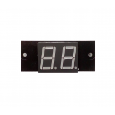 """0.56"""" Two digits display for JC-LED"""