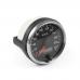 85mm Speedometer