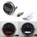85mm Tachometer 4000 RPM
