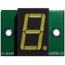 "0.56"" display for JC-LED"