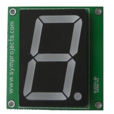 "1.5"" display for DLC-247 or JC-LED"