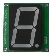 "1.5"" display for JC-LED"