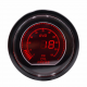 DRAGON GAUGE LCD Oil pressure gauge