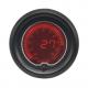DRAGON GAUGE LCD Turbo Boost gauge