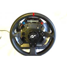 Wheel plate for Thrustmaster T500 from SR Hardware