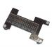JC-LED pins splitter