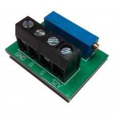 Signal Adapter