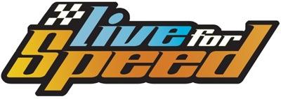 logo_lfs